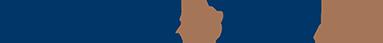 MT-TV_logo_2c
